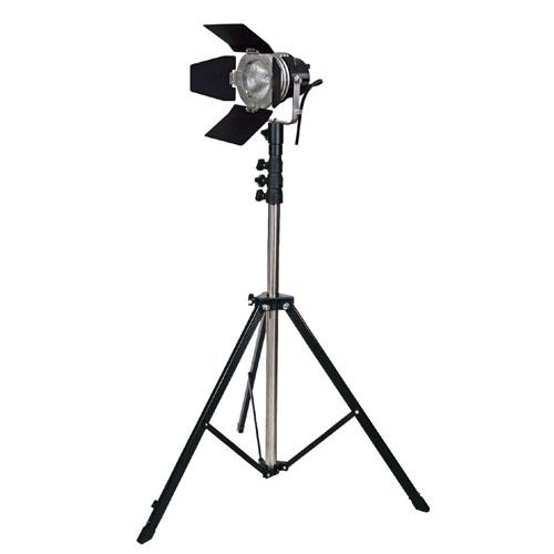 LPL ビデオライト VL-1300 スタンドツキ L27431(代引不可)