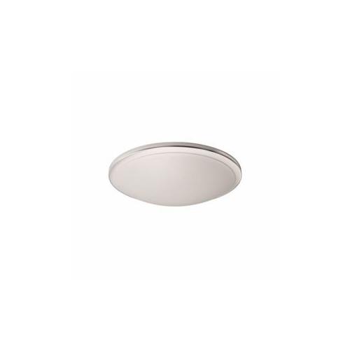 アイリスオーヤマ LEDシーリングライト 昼光色~電球色 12畳用 CL12DL-MM(代引不可)【送料無料】