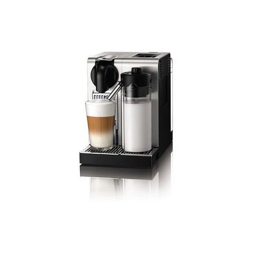 ネスプレッソ 専用カプセル式コーヒーメーカー 「ラティシマPRO」 F456PR(代引不可)【送料無料】