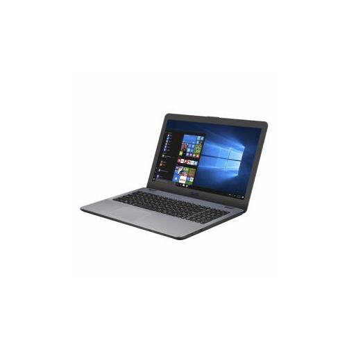 ASUS オールマイティノートパソコンVivoBookシリーズ スターグレー X542UN-8550(代引不可)【送料無料】