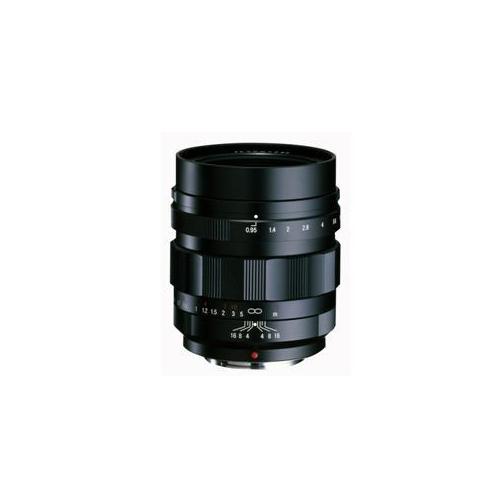 COSINA NOKTON 42.5mm F0.95 micro Four Thirds NOKTON42.5mmF0.95(代引不可)【送料無料】