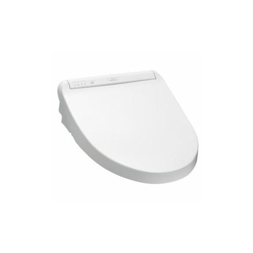 TOTO ウォシュレット Kmシリーズ ホワイト TCF8Gm43-NW1(代引不可)【送料無料】