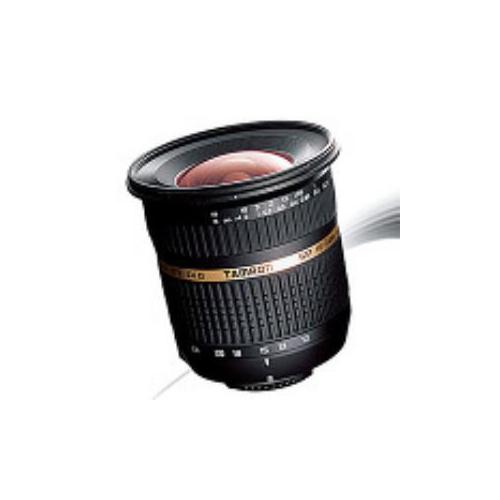 TAmRON 交換レンズ SP AF10-24mm F/3.5-4.5 Di II LD Aspherical [IF] (ペンタックスKマウント) SPAF10-24DI2-PE(代引不可)【送料無料】