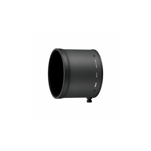 Nikon かぶせ式フード HK-41(代引不可)【送料無料】