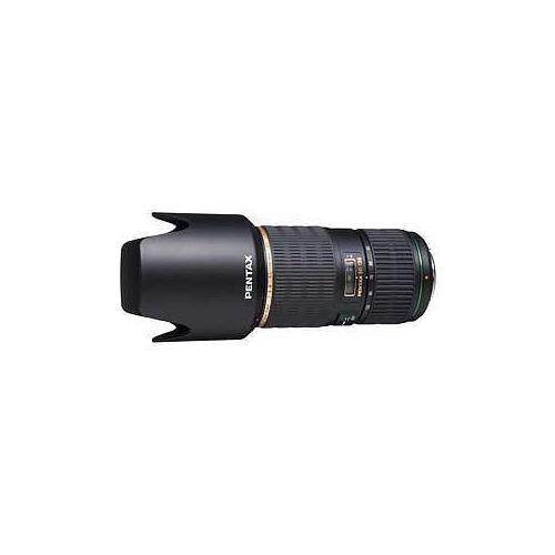 Pentax 交換レンズ smc PENTAX-DA*50-135mmF2.8ED[IF]SDm (APS-C用ペンタックスKマウント) DA50-135F2.8EDIF(代引不可)【送料無料】