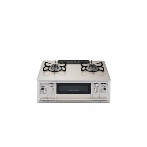 パロマ ガステーブル ICA67WCHR-LP(代引不可)【送料無料】