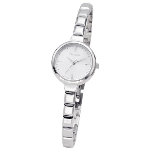 TirrLirr 腕時計 ジュエリー ウォッチ ブランド レディース twc-103RH(代引不可)【送料無料】