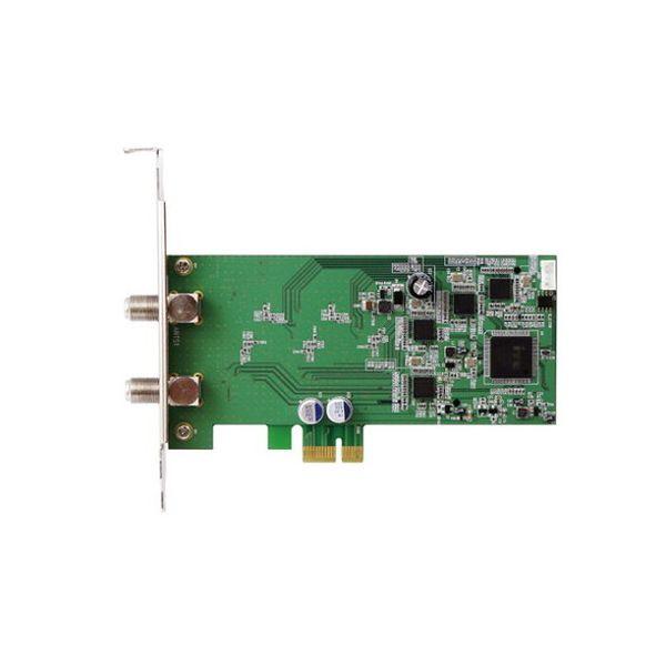 PLEX 5ch同時録画・視聴 PCI-Express型地デジ・BS/CSマルチチューナーPX-MLT5PE(代引不可)