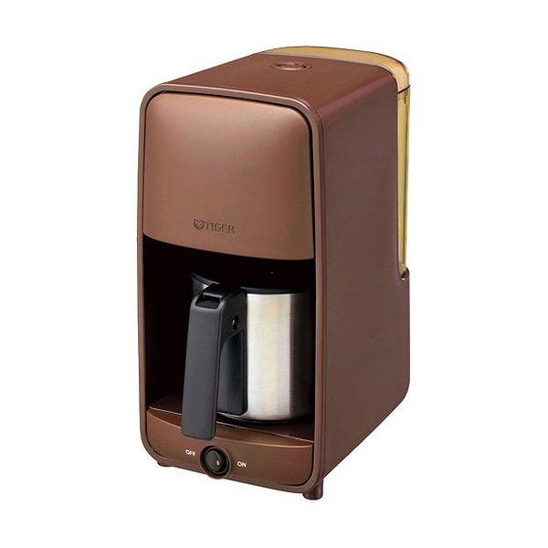 タイガー コーヒーメーカー810ml C9184534(代引不可)【送料無料】