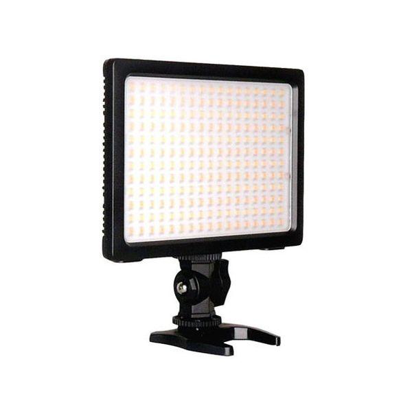 LPL LEDライトワイド VL-W2040XP L27701(代引不可)【送料無料】