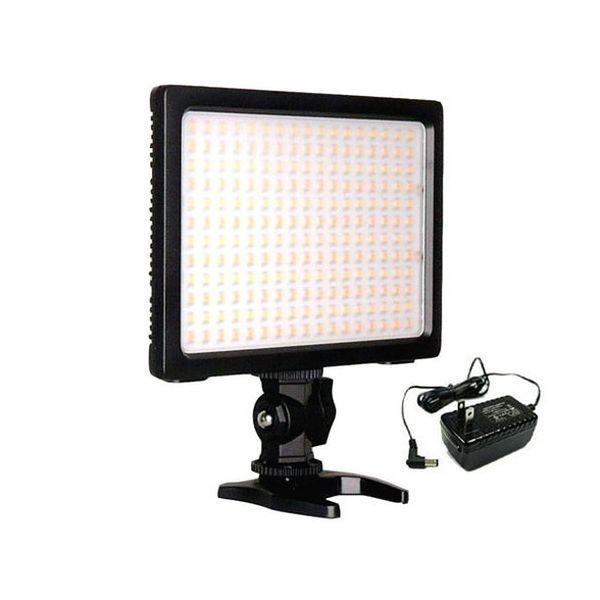 LPL LEDライトワイド ACアダプター付属 VL-W2040XPC L27702(代引不可)【送料無料】
