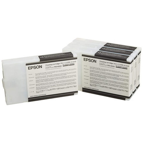 EPSON クリーニングカートリッジ ICCLN27 パソコン パソコン周辺機器 インク EPSON(代引不可)【送料無料】