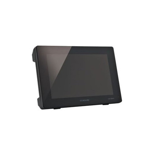 センチュリー 7インチHDMIマルチモニター 「plus one HDMI」 LCD-7000VH パソコン(代引不可)【送料無料】