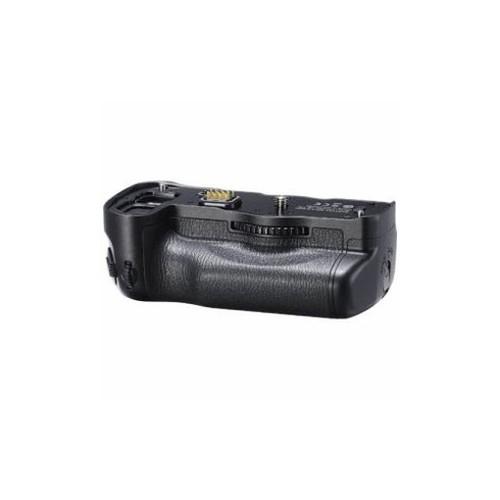 Pentax バッテリーグリップ D-BG6 カメラ カメラアクセサリー その他カメラ関連製品 Pentax(代引不可)【送料無料】