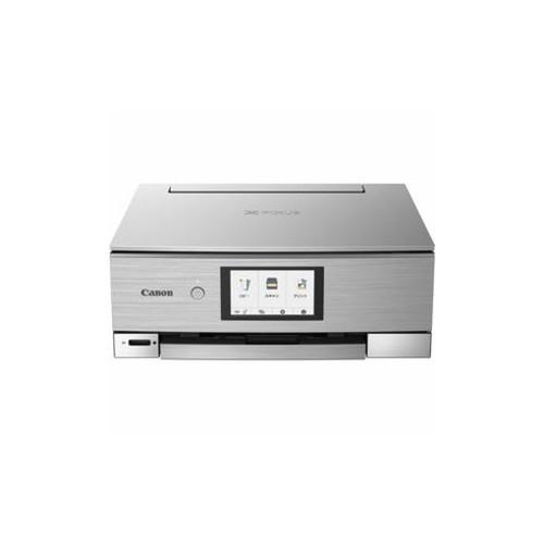 CANON PIXUSXK80 A4インクジェットプリンター XK80 パソコン オフィス用品 その他 CANON 代引不可 送料無料 結婚式引出物 還暦祝 お買い得 お歳暮