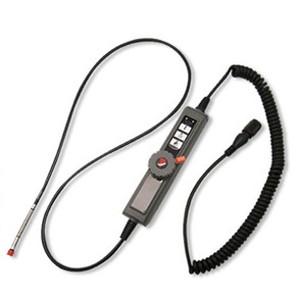 スリーアールソリューション フレキシブルスコープ1mチューブ 3R-XFIBER1M-60S カメラ 顕微鏡 スリーアールソリューション(代引不可)【送料無料】