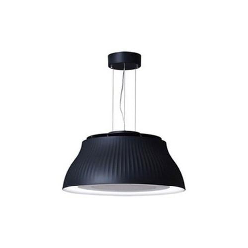 富士工業 LED照明付き換気扇 「クーキレイ」 ブラック C-PT511-BK 家電 生活家電 その他家電用品 コイズミ(代引不可)【送料無料】
