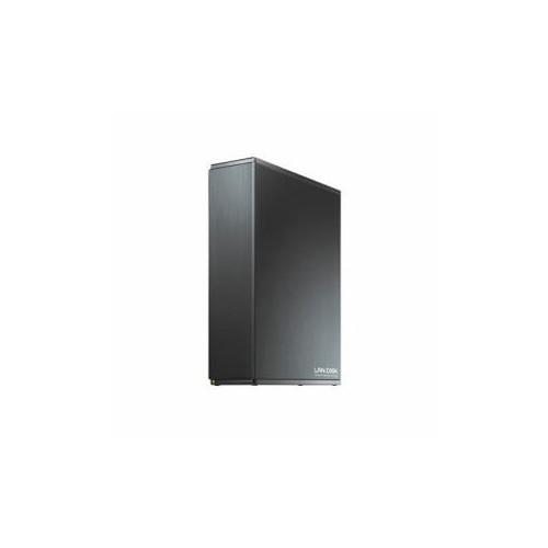 IOデータ ネットワーク接続ハードディスク (NAS) 3TB HDL-TA3 パソコン ストレージ ハードディスク HDD IOデータ(代引不可)【送料無料】