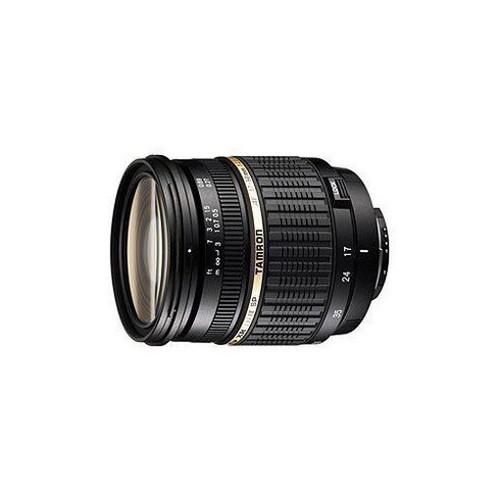 TAMRON ModelA16 交換レンズSP AF17-50mm F/2.8 XR Di II LD Aspherical IF AF17-50A16N2 カメラ カメラアクセサリー(代引不可)【送料無料】