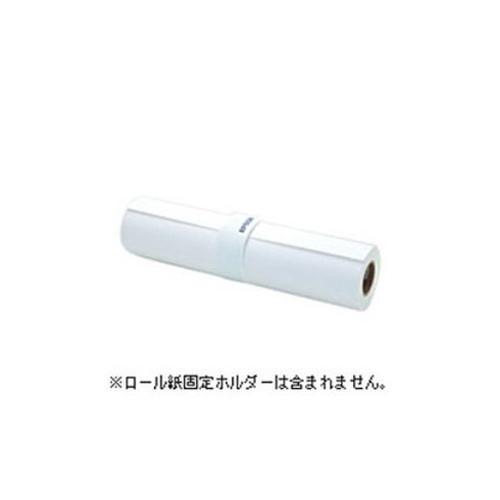 EPSON 純正用紙 MCSP44R4 パソコン パソコン周辺機器 OA用紙 EPSON(代引不可)【送料無料】