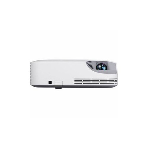 CASIO プロジェクター レーザー&LEDハイブリッド光源 水銀ゼロモデル XJ-V1 パソコン パソコン周辺機器 プロジェクタ CASIO(代引不可)【S1】
