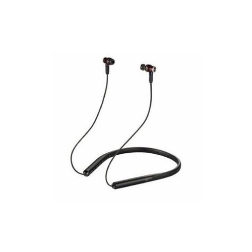 JVC Bluetooth対応ヘッドホン HA-FW02BT 家電 オーディオ関連 ヘッドホン イヤホン JVCケンウッド()【送料無料】