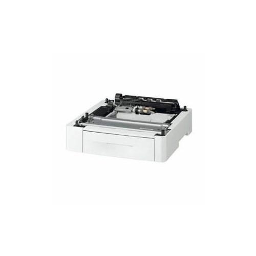 EPSON 増設1段カセットユニット LPA4Z1CU5 パソコン オフィス用品 その他 EPSON(代引不可)【送料無料】