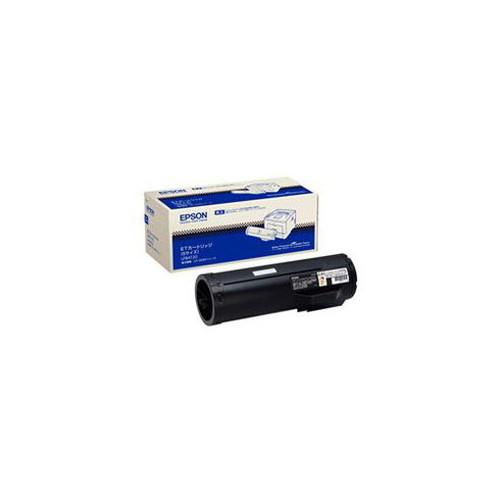 EPSON LP-S440DN専用ETカートリッジ Sサイズ ブラック LPB4T20 パソコン パソコン周辺機器 インク EPSON(代引不可)【送料無料】