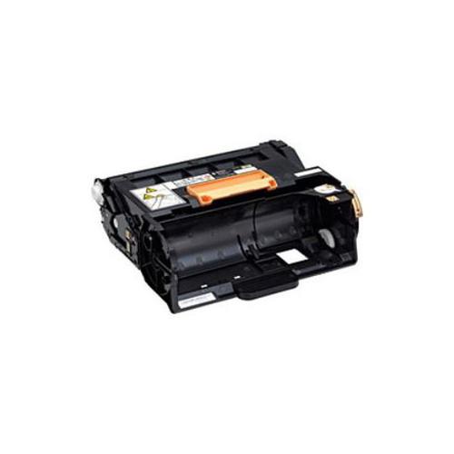 EPSON LP-S440DN用 感光体ユニット LPB4K20 パソコン オフィス用品 その他 EPSON(代引不可)【送料無料】