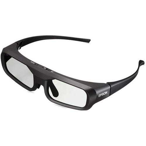 EPSON 3Dメガネ ELPGS03 パソコン パソコン周辺機器 その他パソコン用品 EPSON(代引不可)【送料無料】