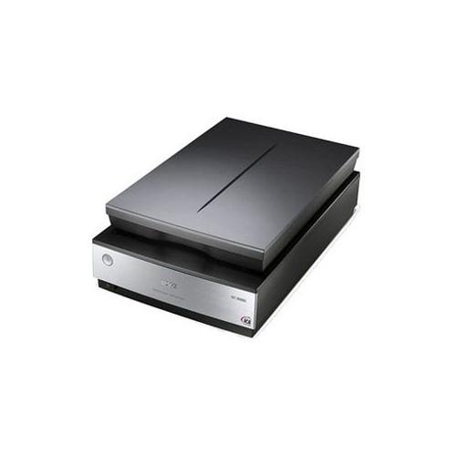 EPSON A4高画質フラットベッドスキャナー(6400dpi USB) GT-X980 パソコン パソコン周辺機器 スキャナ EPSON(代引不可)【送料無料】
