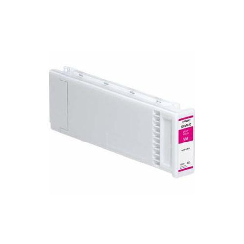 EPSON 純正インクカートリッジ(ビビッドマゼンタ) SC8VM70 パソコン パソコン周辺機器 インク EPSON(代引不可)【送料無料】