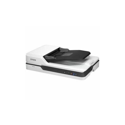 EPSON A4フラットベッドスキャナー DS-1630 パソコン パソコン周辺機器 スキャナ EPSON(代引不可)【送料無料】