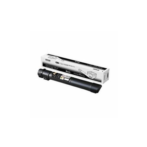 EPSON ETカートリッジ ブラック LPC3T36K パソコン パソコン周辺機器 インク EPSON(代引不可)【送料無料】