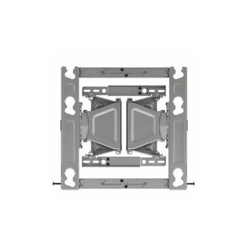 LG 壁掛金具 EZスリムマウント(壁掛けブラケット) OLW480B パソコン オフィス用品 その他 LG(代引不可)【送料無料】