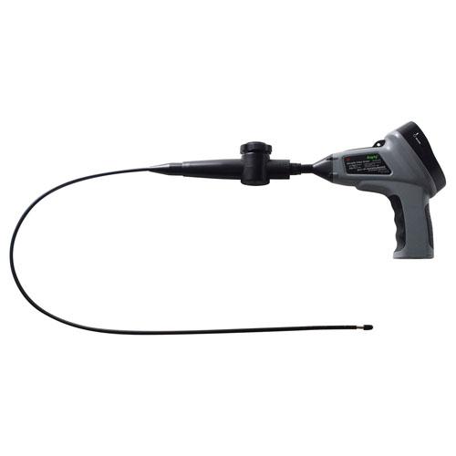 スリーアールソリューション 先端可動式内視鏡 3R-MFXS55 カメラ カメラ関連製品 顕微鏡 スリーアールソリューション(代引不可)【送料無料】