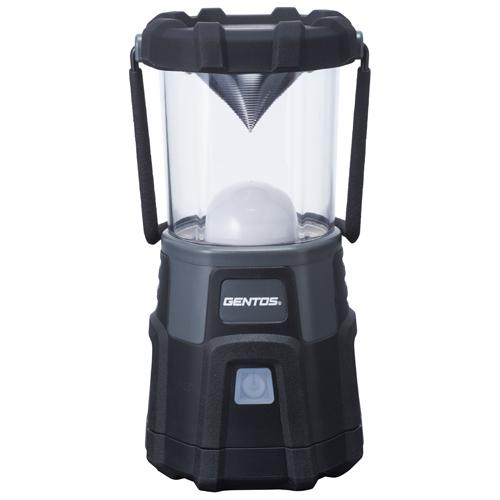 エクスプローラーランタン EX-000R 家電 照明器具 その他の照明器具(代引不可)【送料無料】