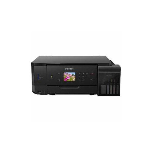 EPSON A4カラーインクジェット複合機 EW-M770T パソコン オフィス用品 その他 EPSON(代引不可)【送料無料】