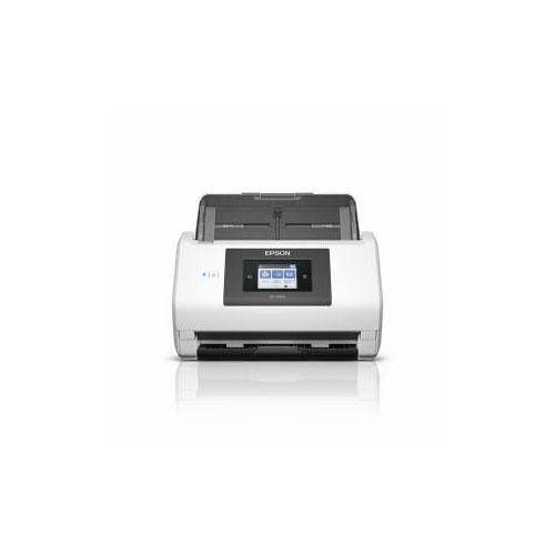 EPSON A4シートフィードスキャナー DS-780N パソコン パソコン周辺機器 スキャナ EPSON(代引不可)【送料無料】