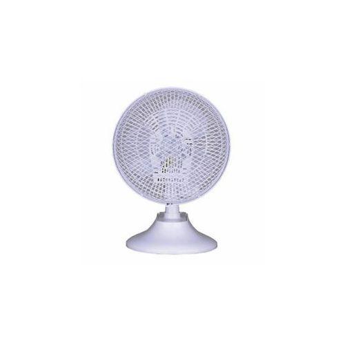 アイリスオーヤマ ネオーブ 卓上 クリップ 扇風機 ホワイト NFS18-C19W デスク オフィス(代引不可)