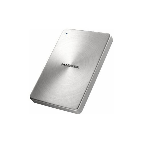 IOデータ USB 3.1 Gen2 Type-C対応 ポータブルSSD 480GB SDPX-USC480C(代引不可)【送料無料】