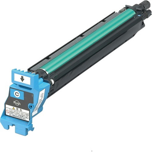 EPSON エプソン 感光体ユニット シアン LPCA3KUT7C コピー機 印刷 替え カートリッジ ストック トナー(代引不可)【送料無料】