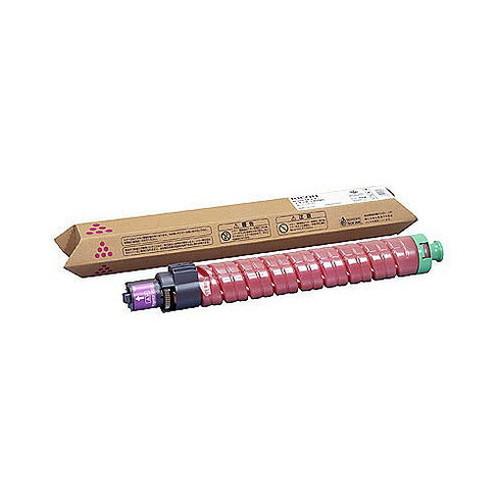 RICOH リコー IPSiO イプシオ SP トナー マゼンタ C810H 635010 コピー機 印刷 替え カートリッジ ストック トナー(代引不可)