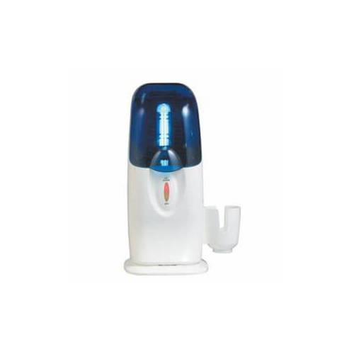 コイズミ エセンシア 歯ブラシ除菌・乾燥ケース ESA-600(代引不可)