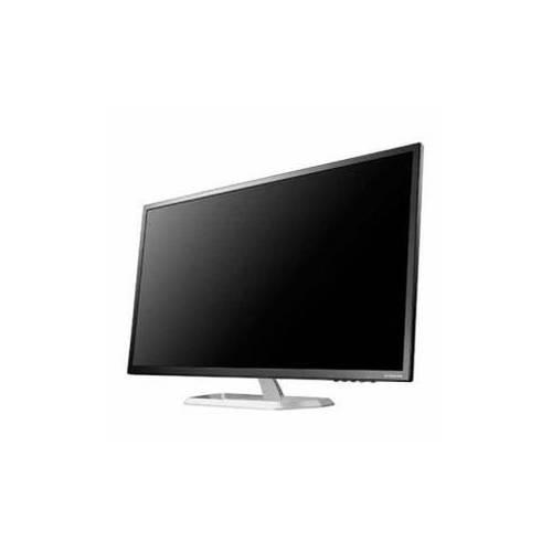 IOデータ IOデータ PCモニター ブラック 31.5型 ワイド WQHD(2560×1440) LCD-MQ322XDB(代引不可)