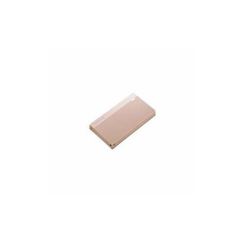 BUFFALO バッファロー SSD 480GB SSD-PSM480U3-SP(代引不可)【送料無料】