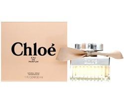 創造的で自信に満ちた個性の香り クロエ オードパルファム (香水・フレグランス) 50ml【送料無料】
