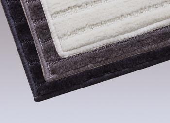 アイリスオーヤマ Sラグカーペット カーペット (ブラック)SPRG-1818(代引き不可)【送料無料】