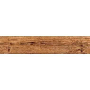 フローリング 床 床材 エコ クラテツ フロアー(代引き不可)【送料無料】