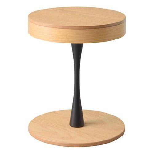 サイドテーブル テーブル 机 デスク サイドデスク 脇机 おしゃれ パソコン 収納 ミニ テーブル 天板 ローデスク(代引不可)【送料無料】